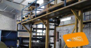 قیمت مستقیم ایزوگام از کارخانه