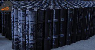 صادرات ایزوگام به اربیل عراق