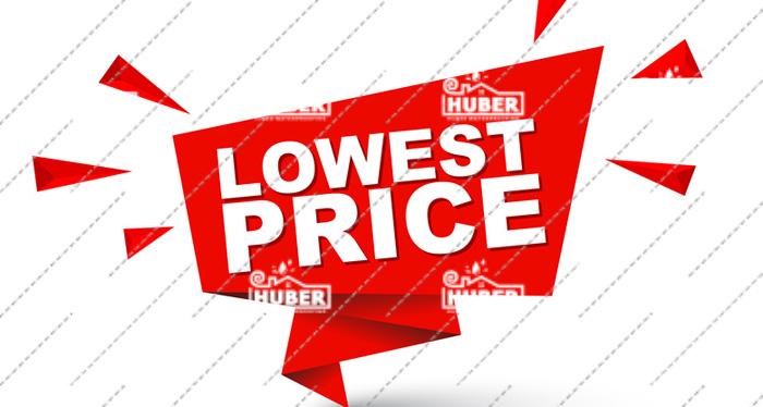 کمترین قیمت ایزوگام