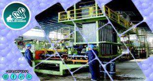 لیست قیمت روز ایزوگام سال ۹۹ درب کارخانه