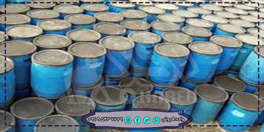 صادرات انواع ایزوگام دلیجان قیمت مناسب